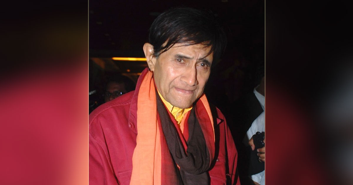 Dev Anand's Belt From Hare Rama Hare Krishna & Shirt From Jaanemaan Is Owned By His Driver Now