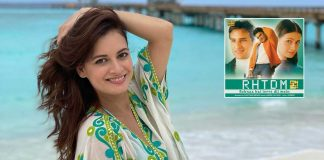 """Dia Mirza: """"Rehnaa Hai Terre Dil Mein Has S*xism In It... I Was Acting With These People"""" - Deets Inside"""