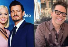 Did Katy Perry & Orlando Bloom Secretly Get Hitched? Bobby Bones' Statement Hints So