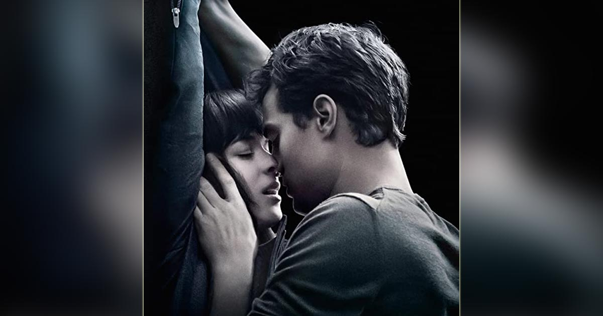 Fifty Shades Of Grey Fame Jamie Dornan Once Admitted Visiting A S*x Dungeon To Get Into The Skin Of Christian Grey