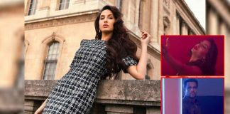 Did You Know? Nora Fatehi Had Appeared In Emraan Hashmi's Film Before Gaining Fame In Baahubali