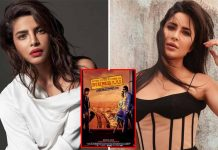 Did You Know? Priyanka Chopra Or Katrina Kaif Could Have Been Part Of Once Upon A Time In Mumbaai