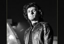 Did You Know? Sonu Nigam Exposed The Reality Of 'Dubbed' Performances On Singing Reality Shows