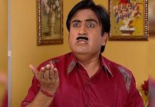 "Did You Know? Taarak Mehta Ka Ooltah Chashmah's ""Ae Pagal Aurat"" Dialogue Was banned, Dilip Joshi Once Revealed The Reason"
