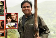 Dilip Joshi Birthday Special: Hum Aapke Hai Koun..! To Khiladi 420, From Supporting Roles In Iconic Films To Becoming A Hero In Taarak Mehta Ka Ooltah Chashmah