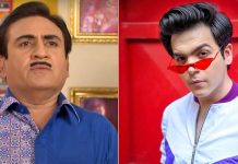 Dilip Joshi Breaks Silence On Fallout Reports With Raj Anadkat