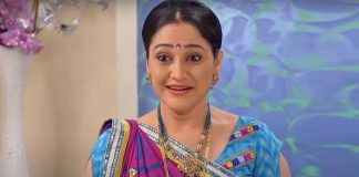 Do You Want Disha Vakani To Return As Dayaben In Taarak Mehta Ka Ooltah Chashmah Or You Are Okay With Another Actress Replacing Her?