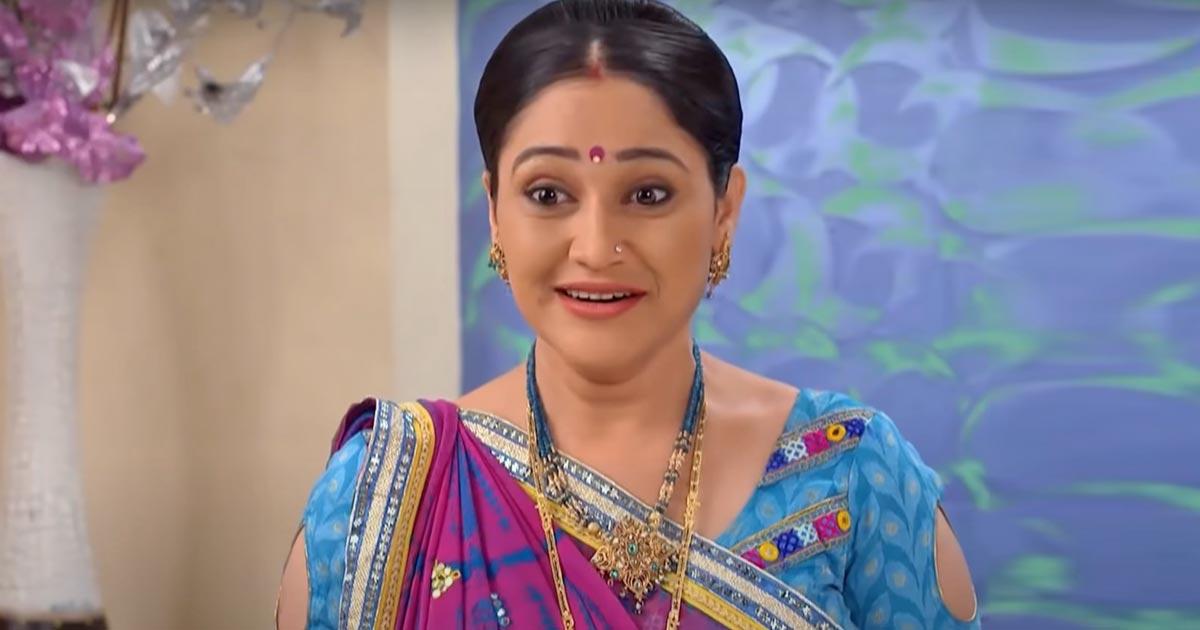 Do You Want Disha Vakani To Return As Dayaben In Taarak Mehta Ka Ooltah Chashmah Or You Are Okay With Another Actress Replacing Her?