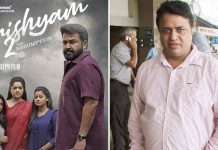 Drishyam 2: Kumar Mangat Falls In Legal Trouble With Viacom A Day After Announcing The Remake?