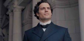 Enola Holmes 2: Henry Cavill's Sherlock Holmes To Be Bis*ual In The Millie Bobby Brown Starrer?
