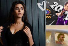 Erica Fernandes Has Rejected Bold Shows In The Past!