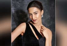 """Erica Fernandes on Kuch Rang season3,""""I feel proud to be part of the show that is coming back on public demand"""""""