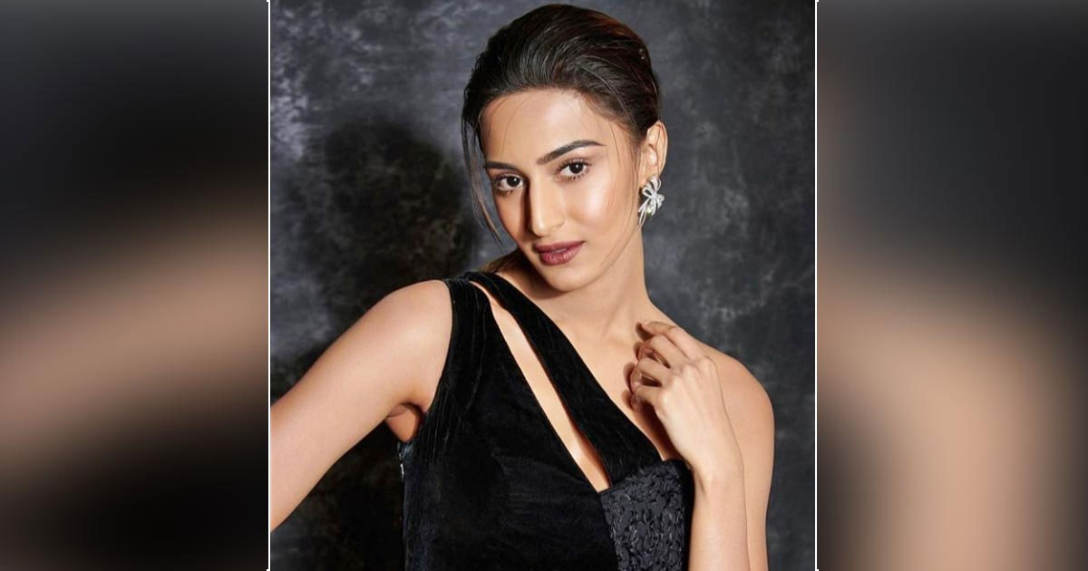 """Erica Fernandes On Kuch Rang Pyar Ke Aise Bhi 3: """"Feel Proud To Be Part Of The Show That Is Coming Back On Public Demand"""""""