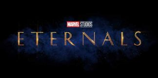 Eternals 2 Already On Cards For Marvel Even Before The First Part Ft. Angelina Jolie Releases?