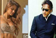 Exclusive! Disha Patani Breaks Silence On Addressing Jackie Shroff As Sir On Radhe Sets!