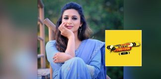 "Exclusive! Divyanka Tripathi: ""Every Time I Watched Khatron Ke Khiladi, Thought It Would Be So Amazing To Be Amongst The Reptiles"""