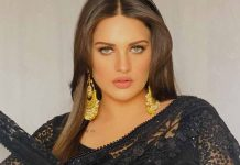 """Exclusive! Himanshi Khurana Is All Set To Enter Bollywood: """"I Am In Talks For A Number Of Projects…"""""""
