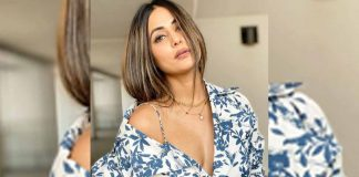 "Exclusive! Hina Khan: ""I Never Wish To Face A Heartbreak Ever, Coping Up Is Even Tougher"""