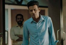 "Exclusive! Manoj Bajpayee On The Family Man 2: ""Vada Pav Has To Go Somewhere Else This Time"""