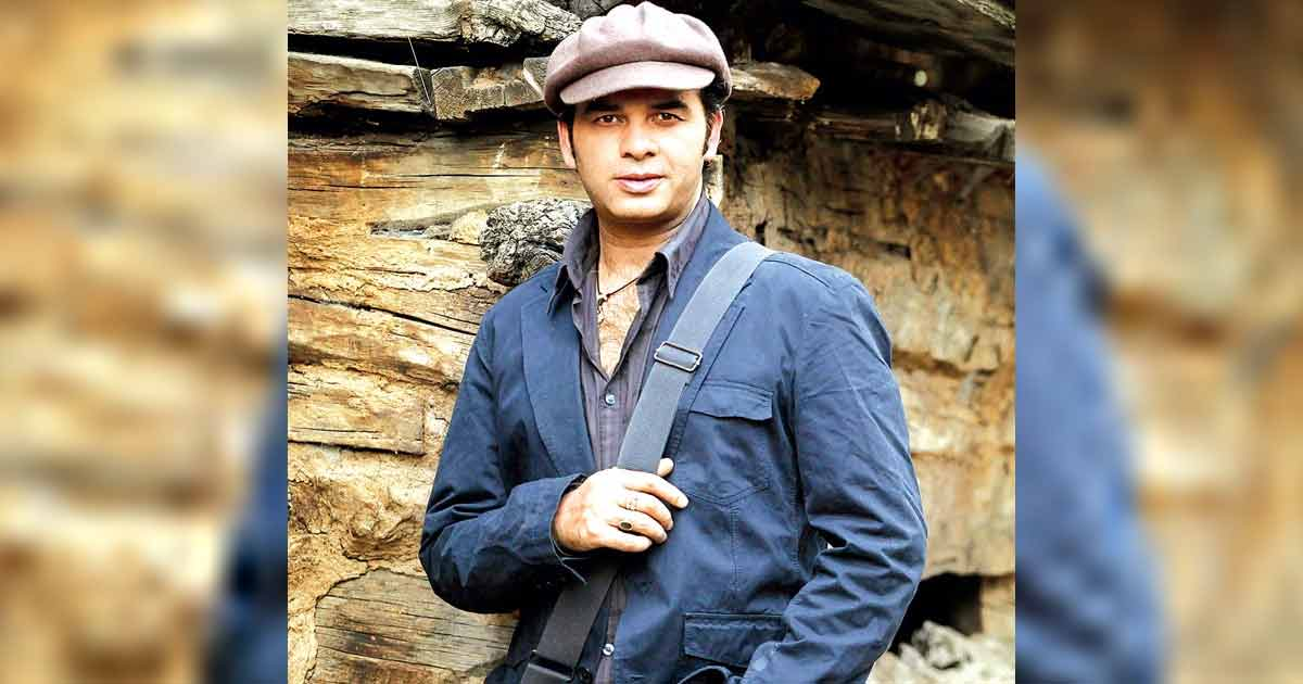 Mohit Chauhan Opens Up On Music Companies & Their Tricks