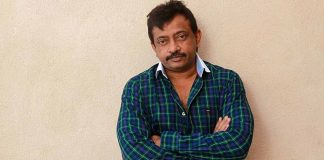 "Exclusive! Ram Gopal Varma On Taking Terrorists' Real Names: ""I'll Know They Have A Problem On Getting The Bullet"""