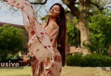 Exclusive! Rubina Dilaik Is Looking Forward To More Daily Soaps!