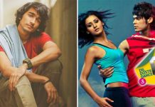 "Exclusive! Shantanu Maheshwari On Dil Dosti Dance Reboot: ""Would Love To Pitch For A New Season…"""