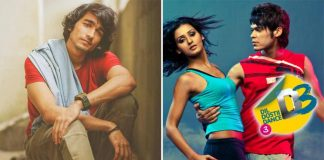 """Exclusive! Shantanu Maheshwari On Dil Dosti Dance Reboot: """"Would Love To Pitch For A New Season…"""""""