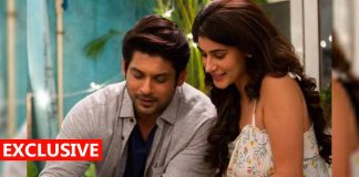 """Exclusive! Sidharth Shukla On Broken But Beautiful Co-Star Sonia Rathee: """"The Confidence With Which She…"""""""