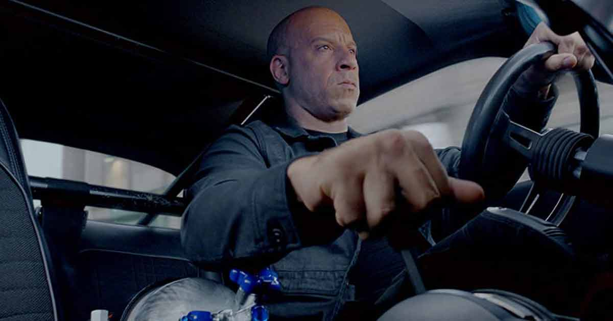 Vin Diesel Wants Massive Rise In Paycheck To Keep Going In Fast & Furious Universe?