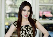 FIR Against Taarak Mehta Ka Ooltah Chashmah Fame Munmun Dutta For Using Casteist Slur