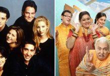 FRIENDS x Khichdi: This Would Be The Perfect Indian Reunion Feels 'Himanshu' JD Majethia