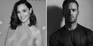 "Gal Gadot Reacts To Armie Hammer Cannibalism Row: ""Person Has To Pay The Price For His Actions"""