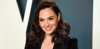 Gal Gadot Receives Massive Backlash For Her Statement On Israel-Palestine Violence