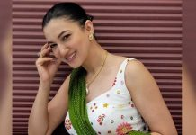 Gauahar Khan: Finally getting time to feel like a newly-wedded bride