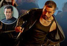 Gautam Gulati couldn't believe when Salman Khan asked if he'd play a negative role