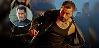 Gautam Gulati couldn't believe when Salman Khan asked if he'd play a negative role