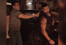 Gautam Gulati on preparing for baddie's role in 'Radhe'