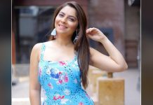 Grand Masti Actress Sonalee Kulkarni's Father Attacked By Trespasser At His Residence