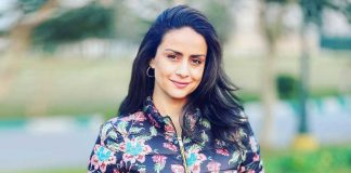 Gul Panag: Each woman who is part of our ecosystem is a role model