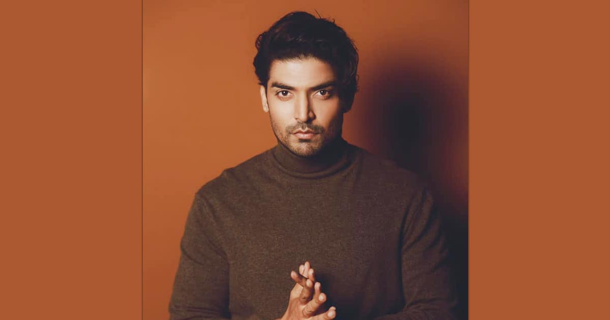 Gurmeet Choudhary: Fans have played important role in my mission against Covid