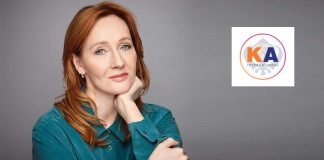 Harry Potter Author J. K. Rowling Donates A Six-Figure Amount To Khalsa Aid's COVID-19 Relief Fund To Help India - Check Out