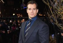 """Henry Cavill Slams Animosity On Social Media, Calls Out Speculators: """"Your 'Passion' Is Misplaced & It Causes Harm To The People I Care About Most"""""""