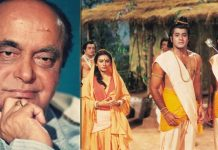 Here's How Much Doordarshan Earned Due To Ramayan