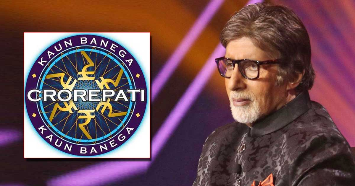 Here's Why Amitabh Bachchan's Kaun Banega Crorepati Season 2 Was Ended Mid Way