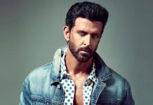 "Hrithik Roshan's old video is the motivation you need in this war against Covid, actor says, ""Darr se mat darr"", see video!"