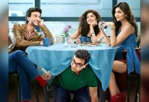 'Hungama 2' to have a digital release