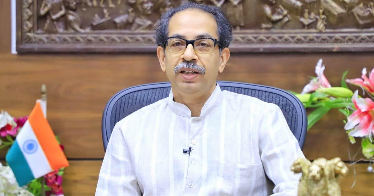 IMPPA writes to Maha CM, BMC chief seeking vax centres for members