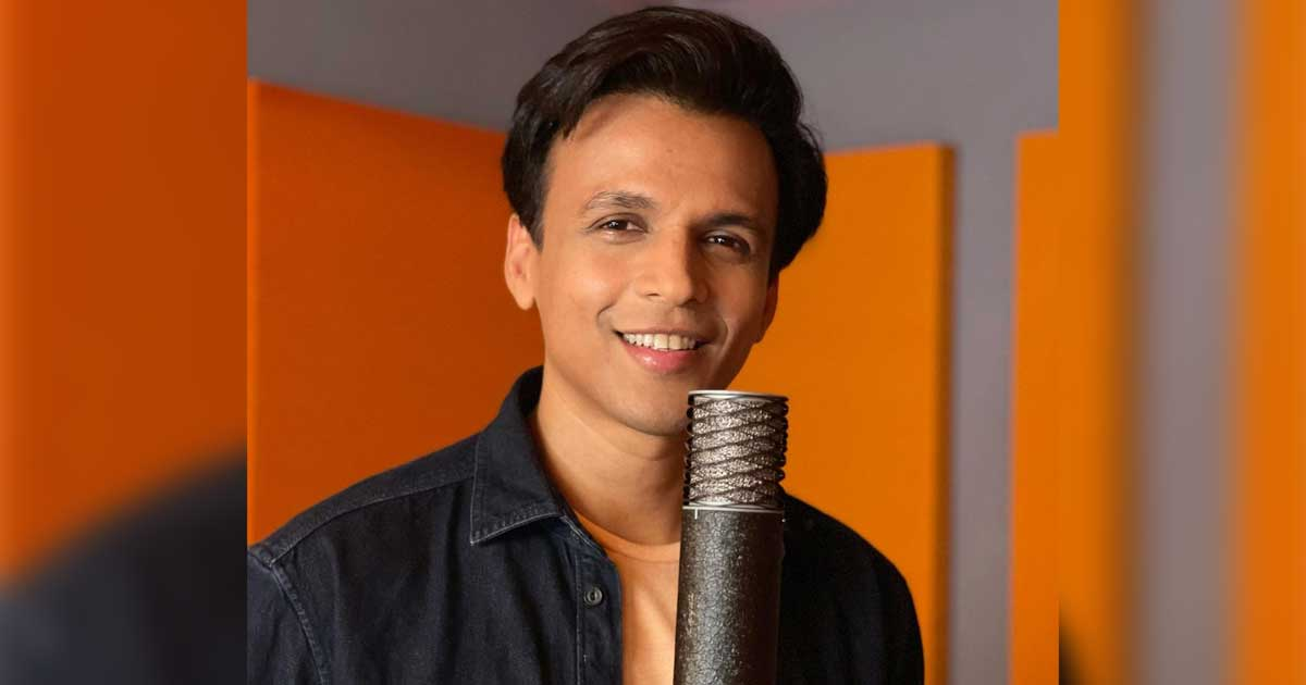 Indian Idol 1 Winner Slams The Show