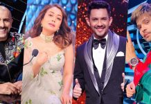 Indian Idol 12: Here's Much Neha Kakkar, Vishal Dadlani, Himesh Reshammiya & Aditya Narayan Get Paid Per Episode